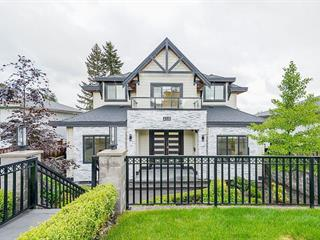 House for sale in Sapperton, New Westminster, New Westminster, 450 Wilson Street, 262627668   Realtylink.org