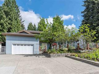 House for sale in Coquitlam West, Coquitlam, Coquitlam, 663 Sydney Avenue, 262627766 | Realtylink.org