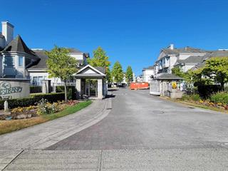 Townhouse for sale in East Cambie, Richmond, Richmond, 38 12871 Jack Bell Drive, 262628258   Realtylink.org