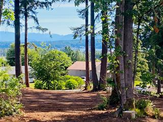 Lot for sale in Campbell River, Campbell River West, 980 Petersen Rd, 883407 | Realtylink.org