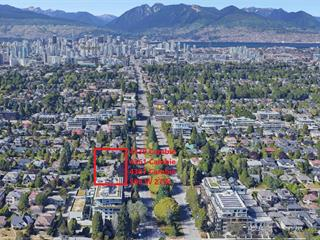 House for sale in Cambie, Vancouver, Vancouver West, 506 W 27th Avenue, 262628024 | Realtylink.org
