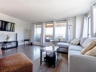 Apartment for sale in Uptown NW, New Westminster, New Westminster, 1102 1026 Queens Avenue, 262628198 | Realtylink.org