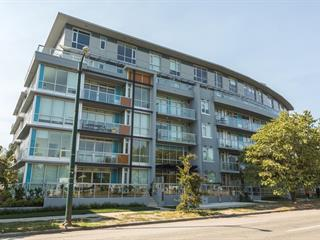 Apartment for sale in Cambie, Vancouver, Vancouver West, 212 5189 Cambie Street, 262633863 | Realtylink.org