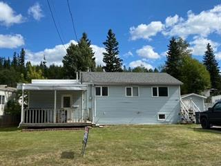 House for sale in Hart Highway, Prince George, PG City North, 3022 Hart Highway, 262633897   Realtylink.org