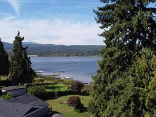 Lot for sale in Nanaimo, Pleasant Valley, 5492 Mildmay Rd, 884955 | Realtylink.org