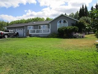 House for sale in Horse Lake, Lone Butte, 100 Mile House, 6420 Erickson Road, 262633855 | Realtylink.org