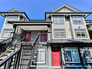 Townhouse for sale in Edmonds BE, Burnaby, Burnaby East, 56 7428 14th Avenue, 262633871 | Realtylink.org