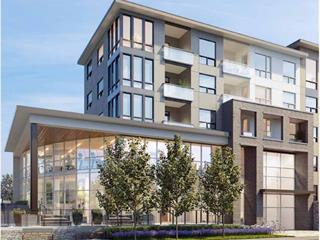 Apartment for sale in West Cambie, Richmond, Richmond, 209 9233 Odlin Road, 262633895 | Realtylink.org
