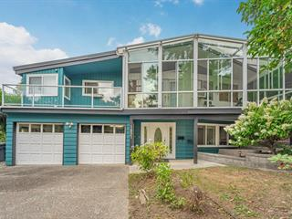 House for sale in Central Coquitlam, Coquitlam, Coquitlam, 1897 Dawes Hill Road, 262633268 | Realtylink.org