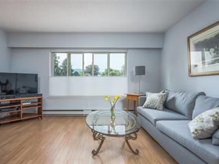 Apartment for sale in Nanaimo, Brechin Hill, 504 33 Mt. Benson St, 884465 | Realtylink.org