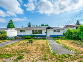 House for sale in Glenwood PQ, Port Coquitlam, Port Coquitlam, 1752 Dorset Avenue, 262631963 | Realtylink.org