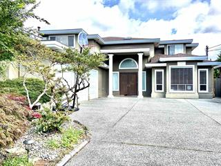 House for sale in Granville, Richmond, Richmond, 7620 Lombard Road, 262632944 | Realtylink.org