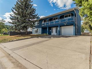 House for sale in Heritage, Prince George, PG City West, 4658 Freimuller Avenue, 262633017 | Realtylink.org