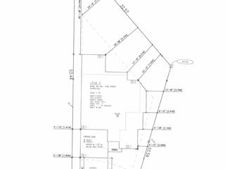 Lot for sale in Queen Mary Park Surrey, Surrey, Surrey, 8485 120a Street, 262610928   Realtylink.org