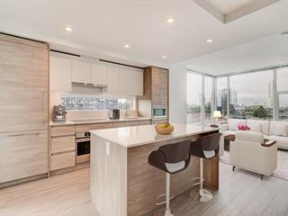 Apartment for sale in Whalley, Surrey, North Surrey, 704 13615 Fraser Highway, 262633565   Realtylink.org