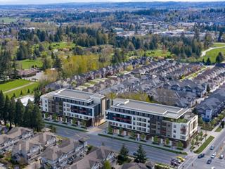 Apartment for sale in East Newton, Surrey, Surrey, A401 14418 72 Avenue, 262632270 | Realtylink.org