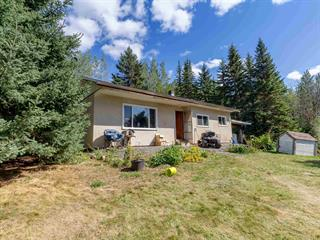 House for sale in Smithers - Rural, Smithers, Smithers And Area, 7358 Dieter Road, 262633456   Realtylink.org