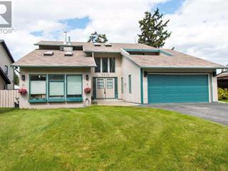 House for sale in Fraserview, Prince George, PG City West, 1514 Paxton Place, 262633400   Realtylink.org