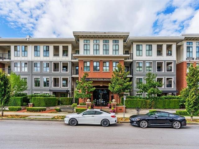 Apartment for sale in Morgan Creek, White Rock, South Surrey White Rock, 414 3323 151 Street, 262631732 | Realtylink.org
