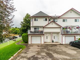 Townhouse for sale in Peden Hill, Prince George, PG City West, 201 3363 Westwood Drive, 262634259   Realtylink.org
