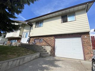 House for sale in Williams Lake - City, Williams Lake, Williams Lake, 1074 Moxon Place, 262634345 | Realtylink.org