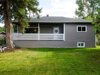 House for sale in Peden Hill, Prince George, PG City West, 2647 Petersen Road, 262634428   Realtylink.org