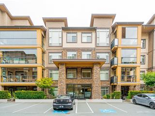 Apartment for sale in Mid Meadows, Pitt Meadows, Pitt Meadows, 208 12655 190a Street, 262634340   Realtylink.org