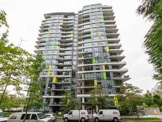 Apartment for sale in University VW, Vancouver, Vancouver West, 103 3487 Binning Road, 262634349 | Realtylink.org
