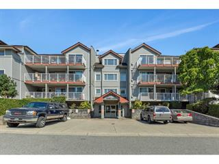 Apartment for sale in Mission BC, Mission, Mission, 107 33669 2nd Avenue, 262634384 | Realtylink.org