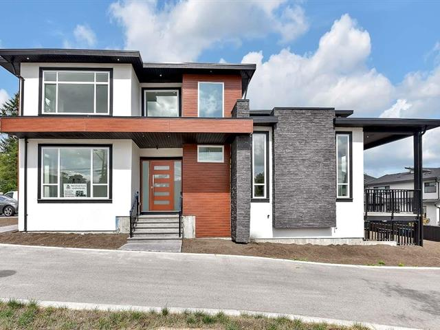 House for sale in Fraser Heights, Surrey, North Surrey, 17355 100 Avenue, 262623472   Realtylink.org