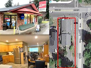 Business for sale in Crescent Bch Ocean Pk., Surrey, South Surrey White Rock, 2507 128 Street, 224945015   Realtylink.org