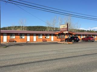 Business for sale in Lac la Hache, Lac La Hache, 100 Mile House, 4003 S Cariboo 97 Highway, 224945016   Realtylink.org