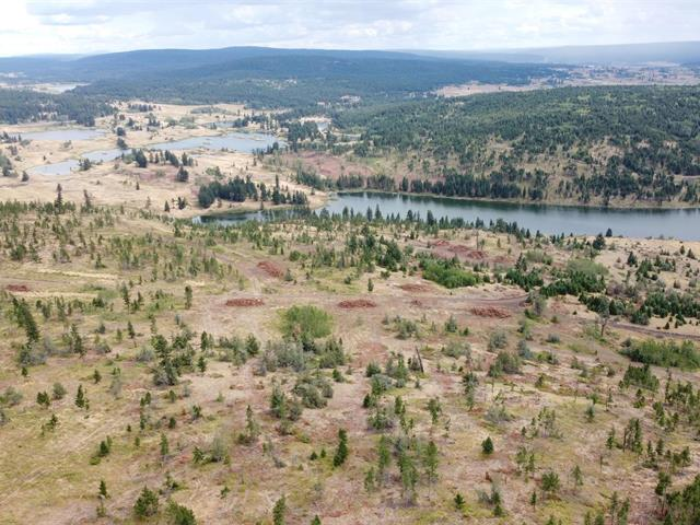 Lot for sale in 150 Mile House, Williams Lake, Lot 1933 Maranatha Drive, 262633371 | Realtylink.org