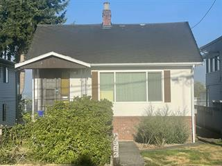 House for sale in Central Park BS, Burnaby, Burnaby South, 4962 Chesham Avenue, 262633384   Realtylink.org