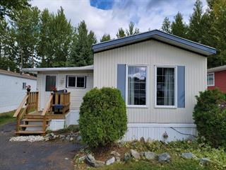 Manufactured Home for sale in Aberdeen PG, Prince George, PG City North, 84 1000 Inverness Road, 262634457 | Realtylink.org