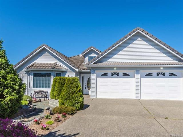 House for sale in Parksville, French Creek, 1705 Admiral Tryon Blvd, 885124 | Realtylink.org