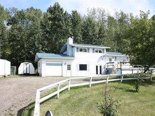 House for sale in Lakeshore, Charlie Lake, Fort St. John, 12369 Rimrock Drive, 262634482 | Realtylink.org