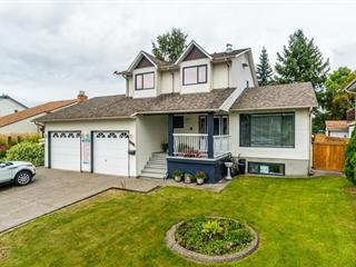 House for sale in Heritage, Prince George, PG City West, 4484 Otway Road, 262633573 | Realtylink.org