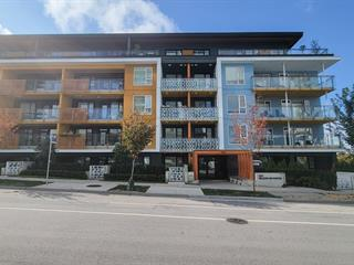 Apartment for sale in Coquitlam West, Coquitlam, Coquitlam, 417 516 Foster Avenue, 262634367 | Realtylink.org