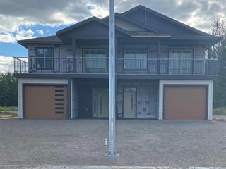 1/2 Duplex for sale in Hart Highway, Prince George, PG City North, 107 6285 W Monterey Road, 262554831   Realtylink.org
