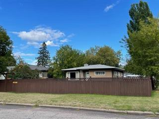 House for sale in Connaught, Prince George, PG City Central, 1890 Kenwood Street, 262634451 | Realtylink.org