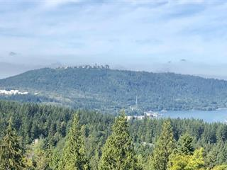Lot for sale in Anmore, Port Moody, Port Moody, 2010 Ridge Mountain Drive, 262634402 | Realtylink.org