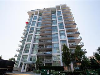 Apartment for sale in Sapperton, New Westminster, New Westminster, 1207 200 Nelson's Crescent, 262622977   Realtylink.org