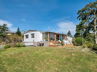 Manufactured Home for sale in Campbell River, Campbell River North, 1 1406 Perkins Rd, 885133   Realtylink.org