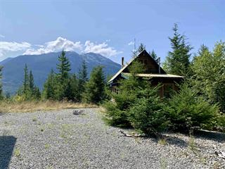 House for sale in Bella Coola/Hagensborg, Bella Coola, Williams Lake, 2900 Saloompt Forest Service Road, 262634432   Realtylink.org