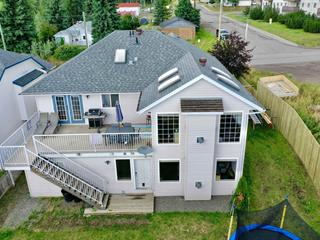 House for sale in Burns Lake - Town, Burns Lake, Burns Lake, 328 8th Avenue, 262634017 | Realtylink.org