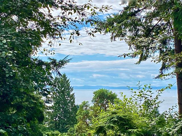 House for sale in Bayridge, West Vancouver, West Vancouver, 4108 Burkehill Road, 262634090   Realtylink.org