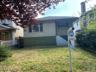 House for sale in Killarney VE, Vancouver, Vancouver East, 6672 Brooks Street, 262632599 | Realtylink.org