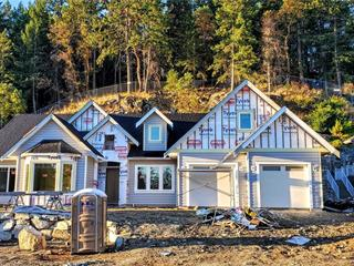 House for sale in Nanoose Bay, Fairwinds, 2606 Andover Rd, 885197 | Realtylink.org