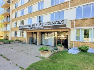 Apartment for sale in Millar Addition, Prince George, PG City Central, 604 1501 Queensway Street, 262634460 | Realtylink.org